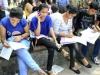 Budget 2019: युवाओं के लिए रोजगार के अवसर