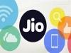 Jio ने लांच किया 125 रु का नया प्लान, जानें क्या मिलेगा फ्री