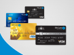 Sbi Card Start Contactless Payments Using Smartphone