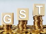 GST Council की बैठक आज, मिल सकती है सस्ते घर की सौगात