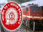 खुशखबरी: रेलवे में नौकरी के लिए 1.3 लाख पदों पर वैकेंसी