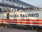 IRCTC से बुक करें ट्रेन टिकट, मिलेगा इतने रुपये का गिफ्ट
