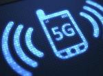 Samsung 5 अप्रैल को लांच करेगा 5G फोन, जानें 1G का 5G का सफर