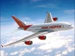 एयर इंडिया ने किया ये फैसला, जानने के लिए ये पढ़ें