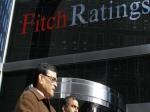 Fitch ने भारत का GDP आर्थिक ग्रोथ अनुमान 7% से घटाकर 6.8% किया