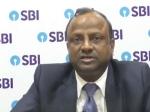 SBI चेयरमैन ने कहा Jet Airways को बचाने की हर संभव कोशिश करेंगे