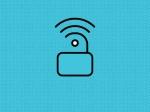 घरेलू Wi-Fi से लुट सकता है पैसा, ऐसे रहें सतर्क