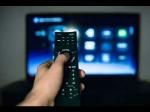 Cable TV और DTH कंपनियों को महंगी पड़ेगी नए नियमों की अनदेखी :Trai