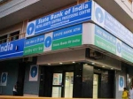 SBI ने लॉन्च किया डोर- स्टेप बैंकिंग सर्विस सुविधा