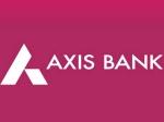 Axis Bank को चौथी तिमाही में 1,505 करोड़ रुपये का मुनाफा