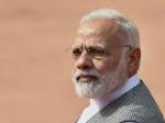 Modi government : 73 के डबल अटैक से लोगों को झेलना होंगी ये दिक्कतें