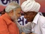 Modi Govt : PMJDY खातों में जमा हुआ 1 लाख करोड़ रुपये