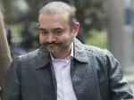 Nirav Modi को नहीं मिली जमानत 24 मई तक रहना होगा जेल में