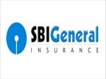 SBI जनरल इंश्योरेंस ने लांच किया Cyber security Insurance
