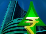 dollar के मुकाबले Rupee 12 पैसे की मजबूती के साथ खुला