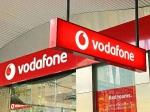 Vodafone ने 139 रुपये का प्रीपेड प्लान किया लॉन्च