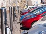 ई-चार्जिंग स्टेशन खुद का खोलने का मौका दे रहा ये विदेशी कंपनी