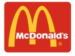 इस देश के न्यूनतम आमदनी से महंगा हो गया McDonald's, जानिये कहां हो रहा ऐसा
