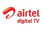 Airtel Digital TV ने अपने ग्राहकों के लिए लॉन्च किए 6 रिचार्ज प्लान्स