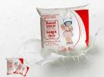 Amul दूध की कीमत आज से बढ़ी, जानें आज से बढ़ी हुई नई कीमत