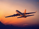 Amazon : हवाई टिकट लें और भारी भरकम कैशबैक पाएं