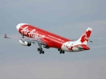 Air Asia India ने जेट की जमीनी B737 को लेने से खारिज किया