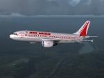 Air India घरेलू और अंतरराष्ट्रीय मार्गों पर शुरू करेगी नई उड़ानें