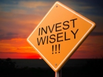 वित्तीय योजना में 50/20/30 नियम के बारें में अवश्य जानें