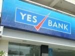 YES Bank अपने पूर्व MD-CEO राणा कपूर से लेगा बोनस वापस, जानें क्या है वजह