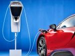 टाटा ग्रुप ने इलेक्ट्रिक वाहनों के बारें में क्या कहा, जानें यहां