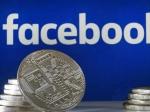फेसबुक ने पेश की क्रिप्टोकरंसी 'लिब्रा', जानें इसके बारें में