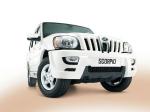 1 जुलाई से महिंद्रा के वाहनों की कीमत में होगा इजाफा
