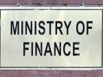 मोदी सरकार ने 15 वरिष्ठ अधिकारियों को किया जबरन रिटायर