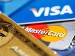 क्रेडिट कार्ड का करते हैं इस्तेमाल, तो अवश्य करें ये काम