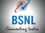 बीएसएनएल ने लाया 168 रुपये में इंटरनेशनल रोमिंग प्लान