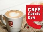 कोका-कोला कैफे कॉफी डे को खरीदने की तैयारी में