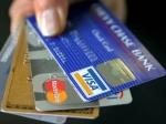 ये बैंक दे रहा 1 अकाउंट पर 3 डेबिट कार्ड, उठाएं फायदा