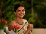 पैसे से पैसा बना रही हैं दीपिका पादुकोण, जानिए उनका नया निवेश
