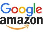 अमेजन  बना दुनिया का सबसे बड़ा ब्रांड