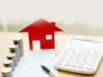 बजट 2019: मोदी सरकार दे सकती घर खरीदारों को ये तोहफा