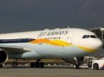 जेट एयरवेज का शेयर एक दिन में 122 फीसदी तेज, जानिये आखिर क्या है वजह?