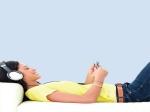 जानें पैसा और मैसेज का रिश्ता, क्या है मोबाइल से इनका नाता