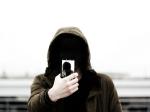 मोबाइल चोरों की आएगी शामत, इस हेल्पलाइन पर करें कॉल