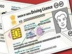 क्या आप जानते है? 1 अक्टूबर से बदल जाएगा आपका ड्राइविंग लाइसेंस