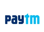 पेटीएम दे रहा हवाई टिकट बुक कराने पर 2000 रुपये का कैशबैक, जानें तरीका