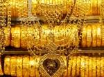 सोने में आई 100 रुपए की तेजी, चांदी के दाम भी बढ़े