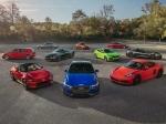 ये हैं देश में बिकने वाले कारों के टॉप 10 मॉडल, देखें लिस्ट