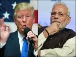 भारत 29 अमेरिकी वस्तुओं पर कल से बढ़ायेगा आयात शुल्क