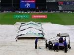 क्रिकेट विश्व कप : बारिश के चलते डूब रहीं ये भारतीय कंपनियां