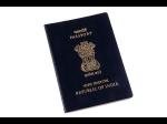 अलर्ट: पासपोर्ट बनवाने के दौरान लोगों के साथ हो रहा फ्रॉड, रहें सावधान